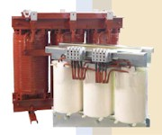 SIET-Heavy-Duty-Transformer
